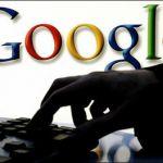 Писателям дали еще четыре месяца на размышления о сотрудничестве с Google