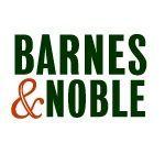 Barnes & Noble готовит собственный букридер