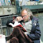 В кризис весело читать