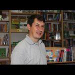 Борис Мусташкин: «Даже в условиях кризиса мы работаем стабильно»