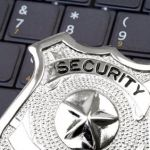 Французские законодатели отклонили закон о борьбе с интернет-пиратами