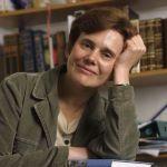 Ирина Прохорова: «Маленькие издательства открывают новые имена, а большие их тиражируют»