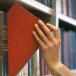 «Топ-Книга» снижает цены