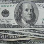 Сбербанк кредитует «Топ-книгу»