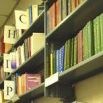Американские библиотеки выступают против книжного проекта Google