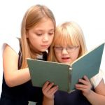 Исследование потребительских предпочтений на рынке детской литературы