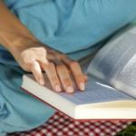 Олег Филимонов: «Потеря интереса к чтению — это потеря нашей культуры»
