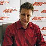 Алексей Кузьмин, группа «ЛитРес»: «Если модель бизнеса правильная, пираты вам не страшны»