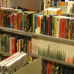 «Книжная поляна» ушла вслед за «Букбери»