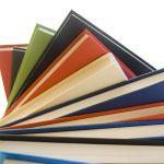 Ежедневно обновляемый рейтинг книг на сайте