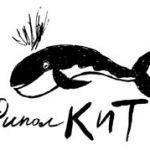 «Рипол» запускает новый бренд для детской литературы