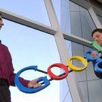 Американские власти начали расследование в отношении Google Book Search