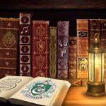 Начат приём изданий на конкурс «Книга года»