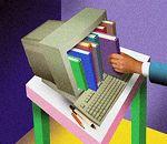 В интернет-магазине «Лабиринта» внедрена система Oktell
