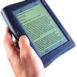 Электронные книги в Рунете стали выгодным товаром