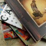 Нина Комарова: «Понять прошлое, жить в настоящем и мечтать о будущем»