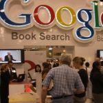 Майкл Хилли: «Google совершает революцию в издательской области»