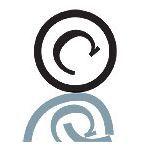 Дело издательства «Терра» и авторские права на «доконвенционную» литературу