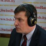 Дмитрий Макаров: «Мы не можем открывать книжные магазины»