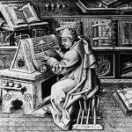 Марио Бьяджоли: «Авторское право нуждается в реформировании!»