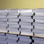 Итоговый меморандум отраслевой конференции «Российская периодика, книгоиздание, полиграфия в условиях кризиса»