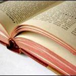 Владимир Завадский (издательство «Оникс»): «Это наши корни, наши истоки!»