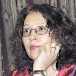 Ольга Славникова: «Экономический кризис убивает литературу»