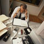 «Паблишерс уикли»: трудовая мораль ухудшается
