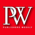 Журнал Publishers Weekly выставлен на продажу