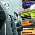 Книготорговля: вся надежда на Акунина и Донцову