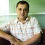 Максим Толстобров: «Интернет-пользователи превращаются в покупателей»