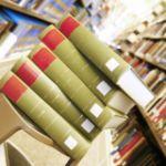 Российские вузы не хотят использовать электронные библиотеки