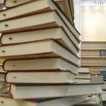 Олег Филимонов: «Книготорговая сеть сокращается, как шагреневая кожа»