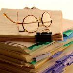 Издательства учебной литературы вынуждены проходить аттестацию