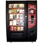 В Австралии появятся книжные автоматы