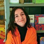 Ирина Балахонова: «В России все больше людей мыслят самостоятельно»