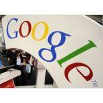 Гранды Интернета против Google Books