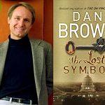 Дэн Браун: успех успеха