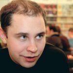 Денис Котов: «Если не произойдет чуда, через три года догоним «Топ-книгу»