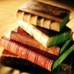Министерство обороны оплатит издание «патриотических книг»
