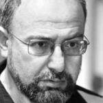 Беларусь: по-прежнему продаётся фантастика и эзотерическая литература