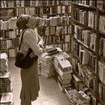 Высокая арендная плата душит книжные магазины Петербурга