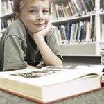 «Топ-Книга» снижает цены на учебники