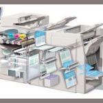 Xerox представит на ВВЦ проект «Онлайн-типография»
