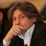 Владимир Григорьев: «Нужны новые идеи»