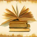 Отраслевая конференция «Книжный рынок – 2009: затишье после шторма или перед бурей?»