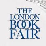 Россия будет почетным гостем на Лондонской книжной ярмарке