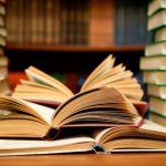 Издательский бизнес остался за бортом нового закона о торговле