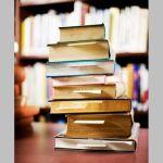 Реинкарнация книги