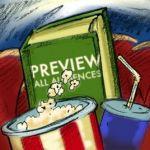 Кино и книги